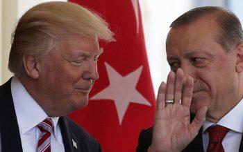 ترکیه در شمال سوریه آتش بس نمی کند