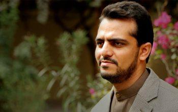 ادیب فهیم از معاونت امنیت ملی استعفا داد