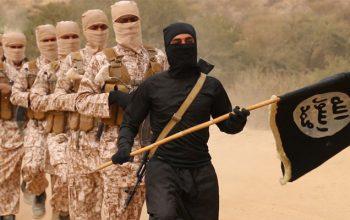 القاعده و داعش با حمایت عربستان در یمن پایگاه آموزشی ایجاد کرده اند