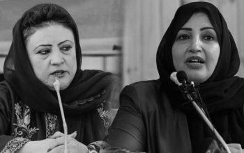 سرنوشت مردم در «گرو» کمیسیون های مستقل انتخابات