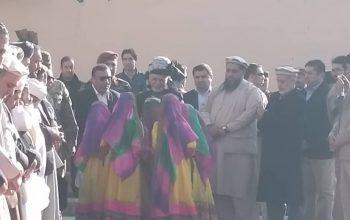 پایان حکومتِ «شاخه خراسان داعش» در افغانستان