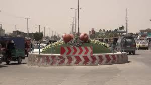 قتل مرموز چهار جوان در غزنی