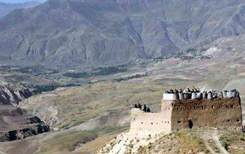 جابجا شدن ده ها خانواده داعشی در ولایت سرپل