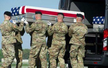اسناد محرمانه جنگ افغانستان؛ پیروزی امریکا در جنگ افغانستان ناممکن است