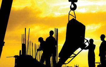 کارکنان غیر دولتی صاحب تقاعد شدند