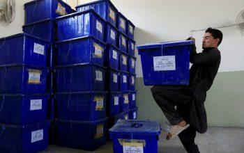 ۵ هزار شکایت در روز اول ثبت شکایت های انتخاباتی
