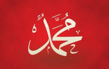 نام «محمد» یکی از مشهورترین نام های پسرانه در امریکا