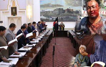 کمیسیون انتخابات، بحران خلق می کند؟!