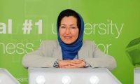 افتخاری برای دختران هزاره افغانستان؛ دستگاه درمان سرطان وارد بازار انگلستان شد