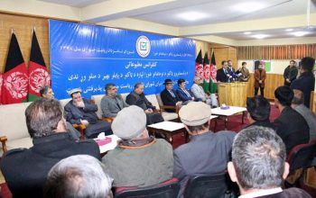 مخالفت جدی شورای نامزدان با اعلام نتایج ابتدایی انتخابات