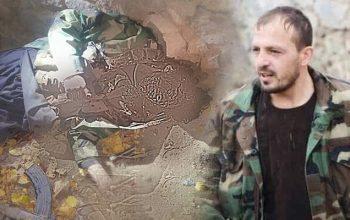 «قلندرِ» پروان و کابل کشته شد