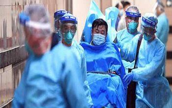 ویروس «کرونا» به کدام کشورها رسیده است؟