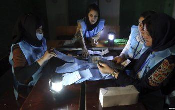 نتیجه بررسی 30درصد شکایت های انتخاباتی: آرای بیش از 2500 محلی بازشماری می شود
