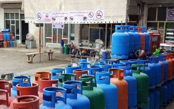 افزایش بی رویه قیمت گاز در کشور