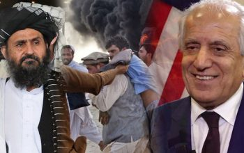 استفاده از «کاهش خشونت» به معنی پایان جنگ نیست