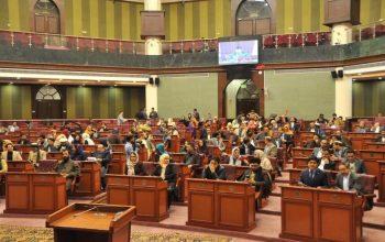 حکومت بیشترین مورد قانون اساسی را نقض کرده است