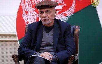 آمر عبدالستار کشته شد، رئیس جمهور هیئت بررسی تعیین کرد