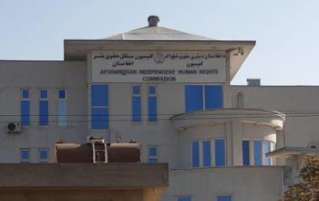 آزار و اذیت جنسی زنان در صفوف نیروهای امنیتی؛ نهادهای امنیتی رد می کنند