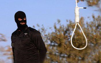 حکم «اعدام» جاسوس CIA در ایران صادر شد