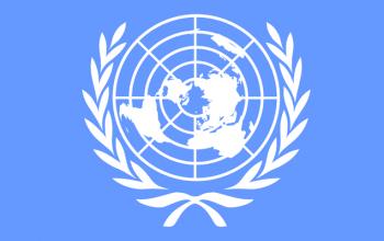 حمایت یوناما از گفتگوها به رهبری افغانها، ابراز نگرانی از اتفاقات اخیر