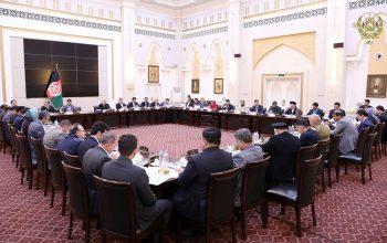 تصویب طرح مقررۀ کمیته مشترک رسانه ها و حکومت