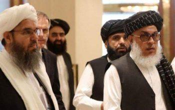 زمان دقیق امضای توافقنامه صلح امریکا و طالبان مشخص شد