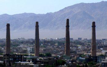 سه مورد مشکوک به «کرونا» در هرات ثبت شد