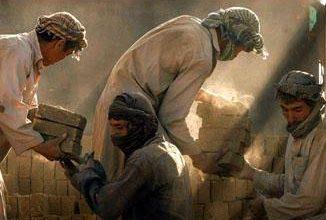 تمدید دو ماهه جواز کار مهاجرین در ایران