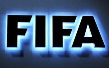 تمام رقابت های مقدماتی جام جهانی و جام ملتهای آسیا به تعویق افتاد
