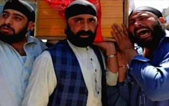 واکنش ها به حمله بر عبادتگاه «سیک»ها در کابل