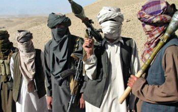 تردید امریکا از توقف خشونت در افغانستان