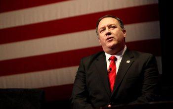 کاهش کمک های امریکا به افغانستان؛ تبعات ناسازگاری با پمپئو