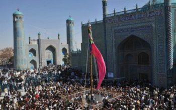 جشن نوروز و تمام فعالیت های ورزشی لغو شد