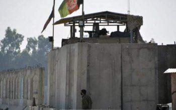 سه کشته و 15 زخمی در انتحاری کابل