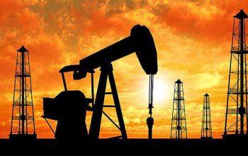 قیمت تیل به پایین ترین نرخ بعد از سال ۱۹۹۹ رسید