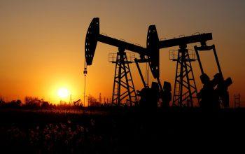 قیمت جهانی نفت همچنان در حال نزول