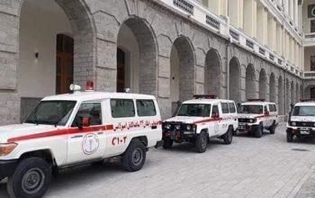 کرونا افغانستان؛ شمار مبتلایان به 555 نفر رسید