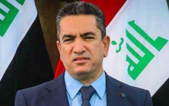 کابینه عراق در انتظار رای پارلمان