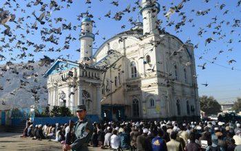 فتوای تازه؛ سرپیچی از رهنمایی های کرونا، «حرام» است