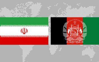 آغاز تحقیقات مشترک کابل و تهران در مورد غرق شدن پناهجویانِ افغانستان