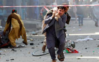 ادامه کشتار حتی در ماه رمضان؛ ۱۴۶ غیرنظامی جان باخت