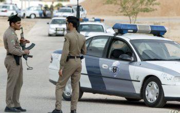 ۹ کشته و زخمی در تیراندازی در عربستان