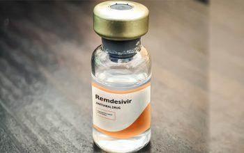 مجوز استفاده از داروی «رمدسیویر» برای درمان کرونا صادر شد
