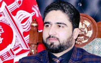 وزارت داخله: ۱۲ نفر به اتهام انفجارهای کابل بازداشت شدند