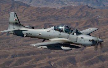 فرمانده قطعه سرخ طالبان در بلخ کشته شد