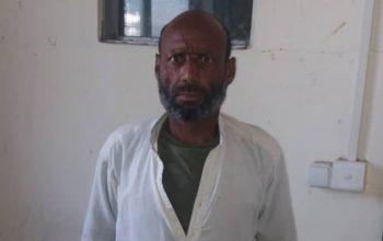 بازداشت یکتن به جرم قتل خانم و پسرش در ننگرهار