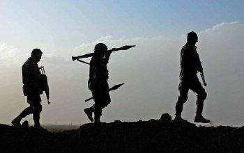 تکذیب ابتلای نیمی از نیروهای امنیتی به کرونا