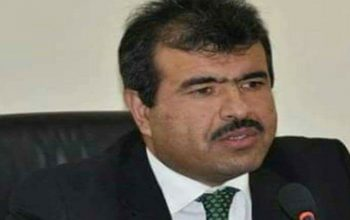 سفیر افغانستان در تهران به وزارت خارجه ایران احضار شد