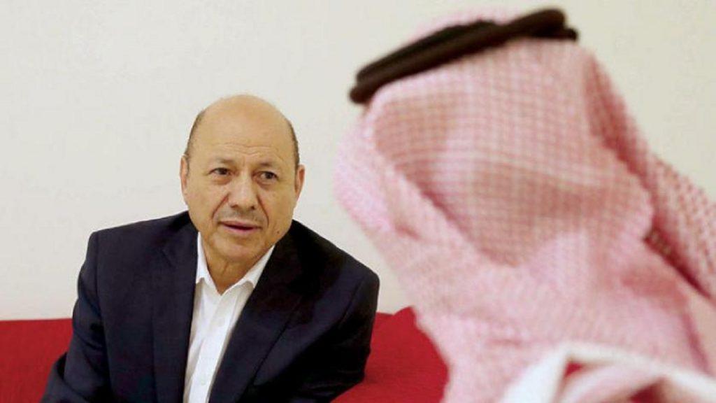 سفیر عربستان در یمن