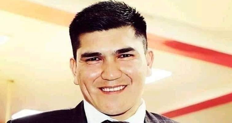 جسد محافظ رئیس جمهور افغانستان از دریا پیدا شد